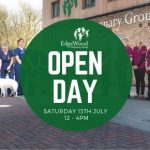 Our open day event: Advice, discounts, fun and more